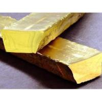 Buy cheap Metal products High Pure Copper Ingot 99.999% from wholesalers