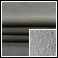 Buy cheap Cotton Viscose Aop Cotton Canvas Plied Yarns from wholesalers