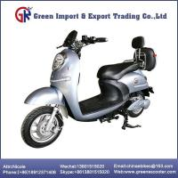 Buy cheap Electric Bike Scooter Moped from wholesalers