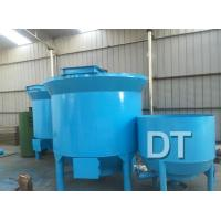 Buy cheap Pulping process (first step) from wholesalers