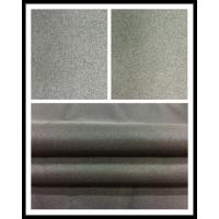 Buy cheap Polyster/Nylon Polyster Oxford from wholesalers