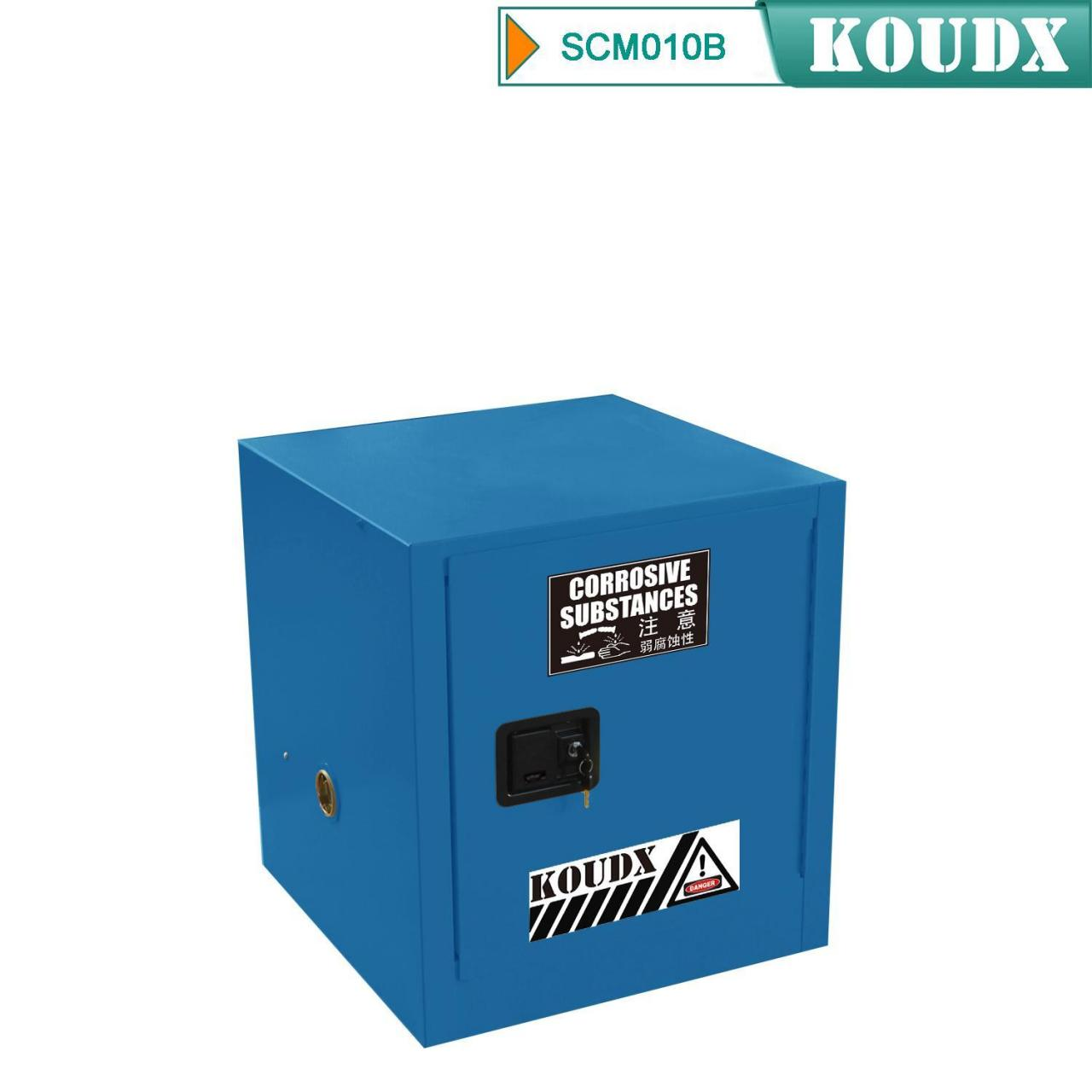 Buy cheap Corrosive Cabinet from wholesalers