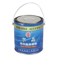 Buy cheap High-grade solid alcohol from wholesalers
