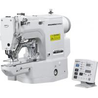 Buy cheap Bar Tacking Sewing Machine MD-430D from wholesalers