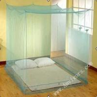 Buy cheap LLIN Mosquito Nets Pre Treated B from wholesalers