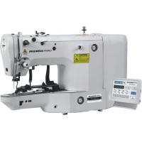 Buy cheap Bar Tacking Sewing Machine MD-1903ASS from wholesalers