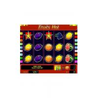 Buy cheap Gaminator 5 IN 1 Video Slot Game Machine from Wholesalers
