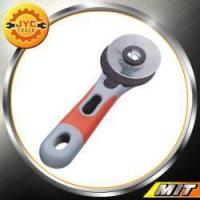 Buy cheap HandTools ROTARY CUTTER #RC 18 from Wholesalers