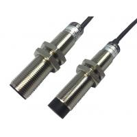Capacitive sensor C-G14-