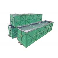 Buy cheap Foldable Fluid Tank from wholesalers