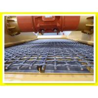 Buy cheap High Tension screen mesh from wholesalers