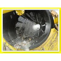Buy cheap Stone vibrating screen from wholesalers