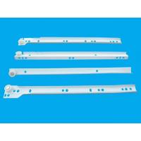 Buy cheap Drawer slide DS007 from wholesalers