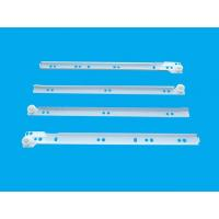 Buy cheap Drawer slide DS008 from wholesalers