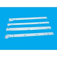Buy cheap Drawer slide DS005 from wholesalers