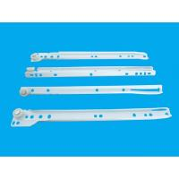 Buy cheap Drawer slide DS006 from wholesalers