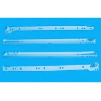 Buy cheap Drawer slide DS003 from wholesalers