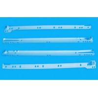 Buy cheap Drawer slide DS004 from wholesalers