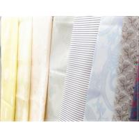 Buy cheap Mattress ticking jacquard woven fabric from wholesalers