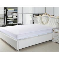 Buy cheap covers protectors & pillows Mattress protectors from wholesalers