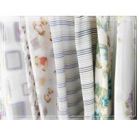 Buy cheap Mattress ticking printed fabric from wholesalers
