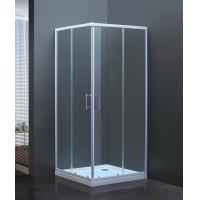 Buy cheap Framed shower enclosure RDS203 RDS203 from wholesalers