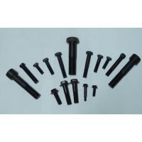 Buy cheap Bolt Name:HTH_037 from wholesalers