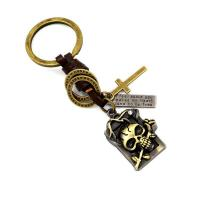 Buy cheap 3craft crafts PUNK KEYCHAIN from wholesalers