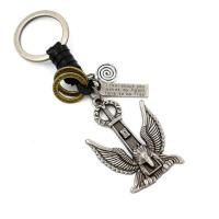 Buy cheap craft crafts PUNK KEYCHAIN1 from wholesalers