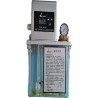 Buy cheap Electric lubrication oil pump time display lubrication pump from wholesalers