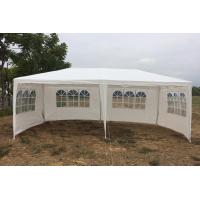 Buy cheap Gazebo HS-021A4 from wholesalers