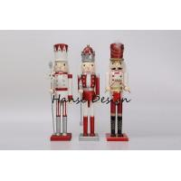 Buy cheap 24inch Nutcracker from wholesalers