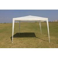 Buy cheap Gazebo HS-G006A from wholesalers