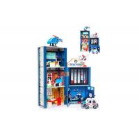 Buy cheap Wooden role play Set For Boy from wholesalers