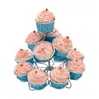 Buy cheap Cupcake Stand Series Cupcake Stand YZ1110-3 from wholesalers