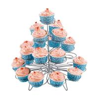 Buy cheap Cupcake Stand Series Cupcake Stand YZ1129 from wholesalers