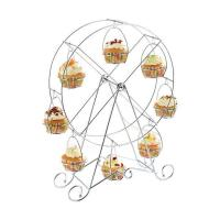 Buy cheap Cupcake Stand Series Cupcake Stand YZ1131C from wholesalers