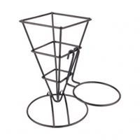 Buy cheap Cupcake Stand Series Cupcake Stand YZ1053 from wholesalers