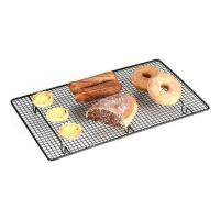 Buy cheap Cupcake Stand Series Cooling Rack YZ1232 from wholesalers