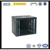 Buy cheap network cabinet from wholesalers