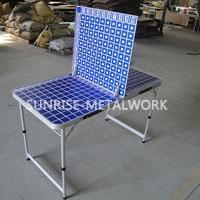 Buy cheap Games table from wholesalers