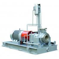 Buy cheap Petrochemical process pump Model No.: HPA from wholesalers