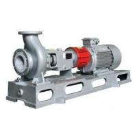 Buy cheap Plastic pump Model No.: IFK from wholesalers