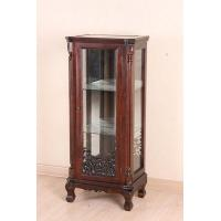 Buy cheap Cabinet 3438-H from wholesalers