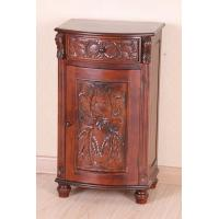 Buy cheap Cabinet 3161 from wholesalers