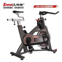 Buy cheap Commercial Spin Bike AM-S950 from wholesalers