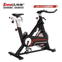 Buy cheap Commercial Spin Bike AM-S780 from wholesalers