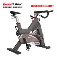 Buy cheap Commercial Spin Bike AM-S790 from wholesalers