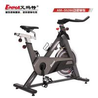 Buy cheap Belt Spin Bike AM-S5260 from wholesalers