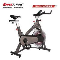 Buy cheap Belt Spin Bike AM-S5230 from wholesalers